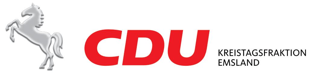 Logo_CDU_Kreistagsfraktion_Emsland