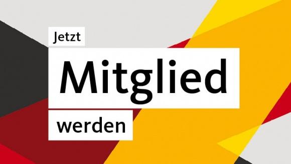 180212_spende_mitglied_werden_780x439px_cdude2