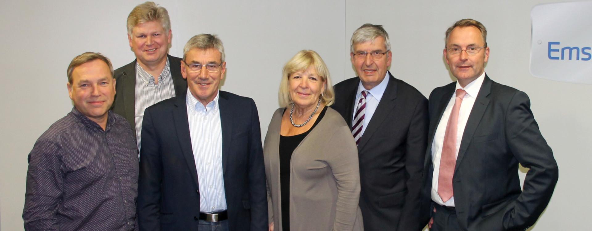 Fraktionsvorstand_CDU-Kreistagsfraktion_2016_Slider
