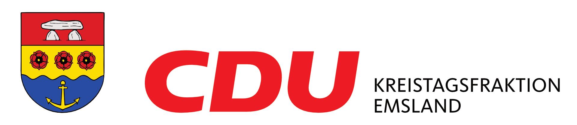 CDU Kreistagsfraktion Emsland