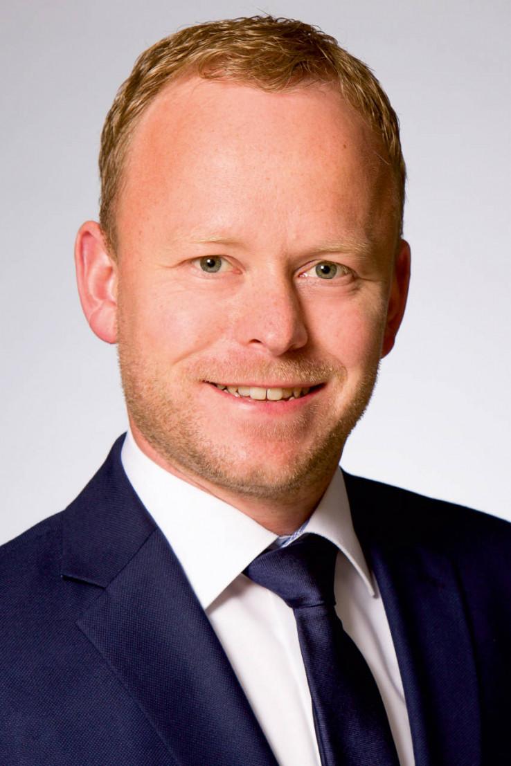 Tobias Schnier