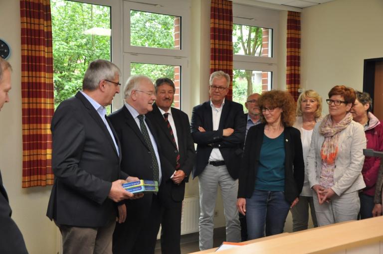 Besuch Hellen-Keller-Schule- (19)