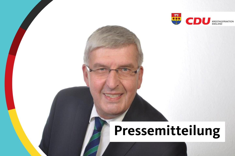 2021-06-28 Pressemitteilung Kreistagsfraktion 4