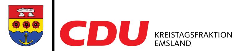 CDU_Kreistagsfraktion-Emsland_Logo_WAPPEN_NEU