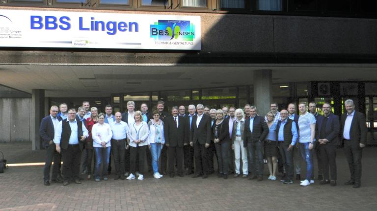 2018-05-14-CDU-Kreistagsfraktion-BBS-Lingen-klein
