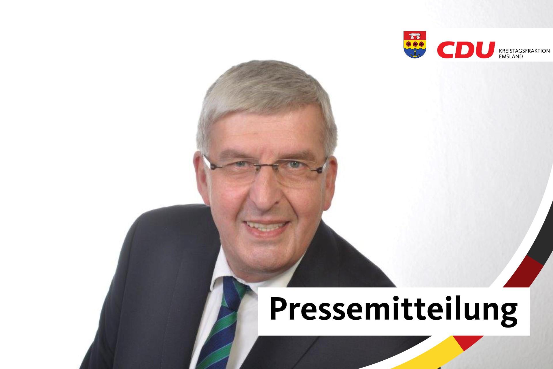 2021-06-28 Pressemitteilung Kreistagsfraktion 1