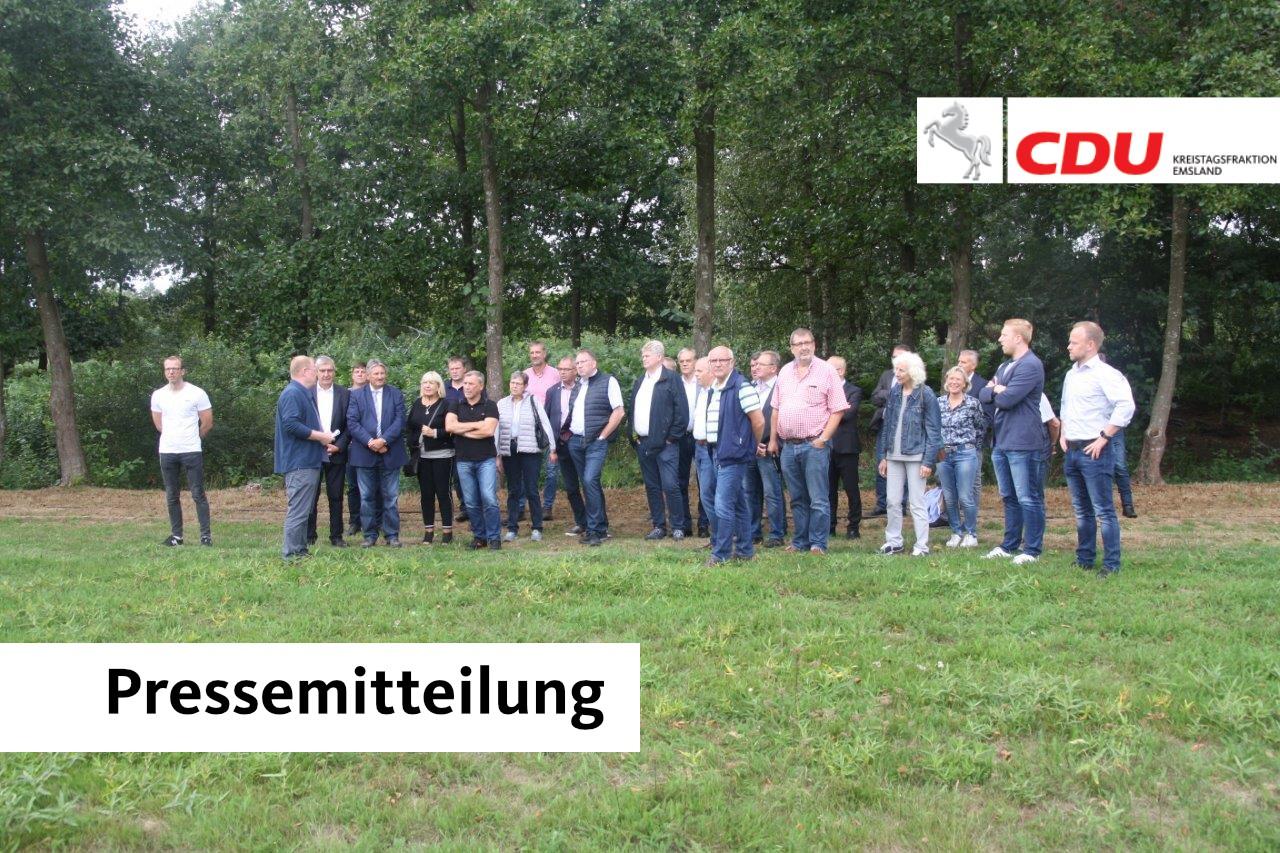 CDU-Kreistagsfraktion-Besuch-Moormuseum-20-08-2018-PM