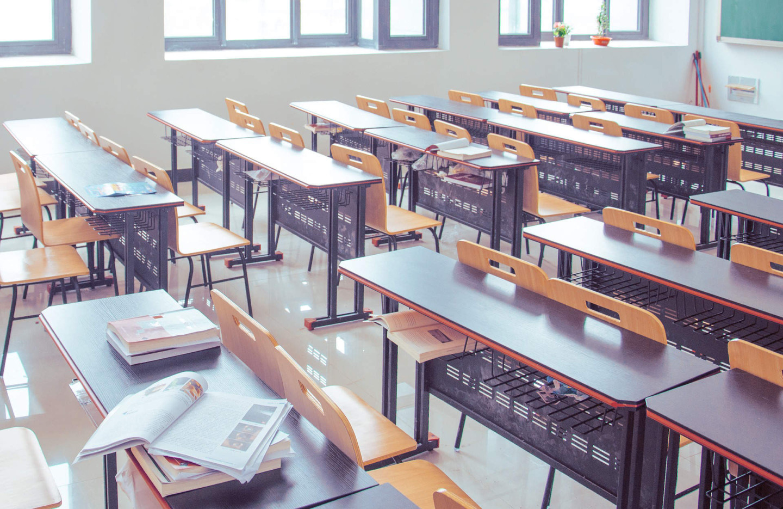 Auschuesse_CDU_Kreistagsfraktion_Emsland_Schule