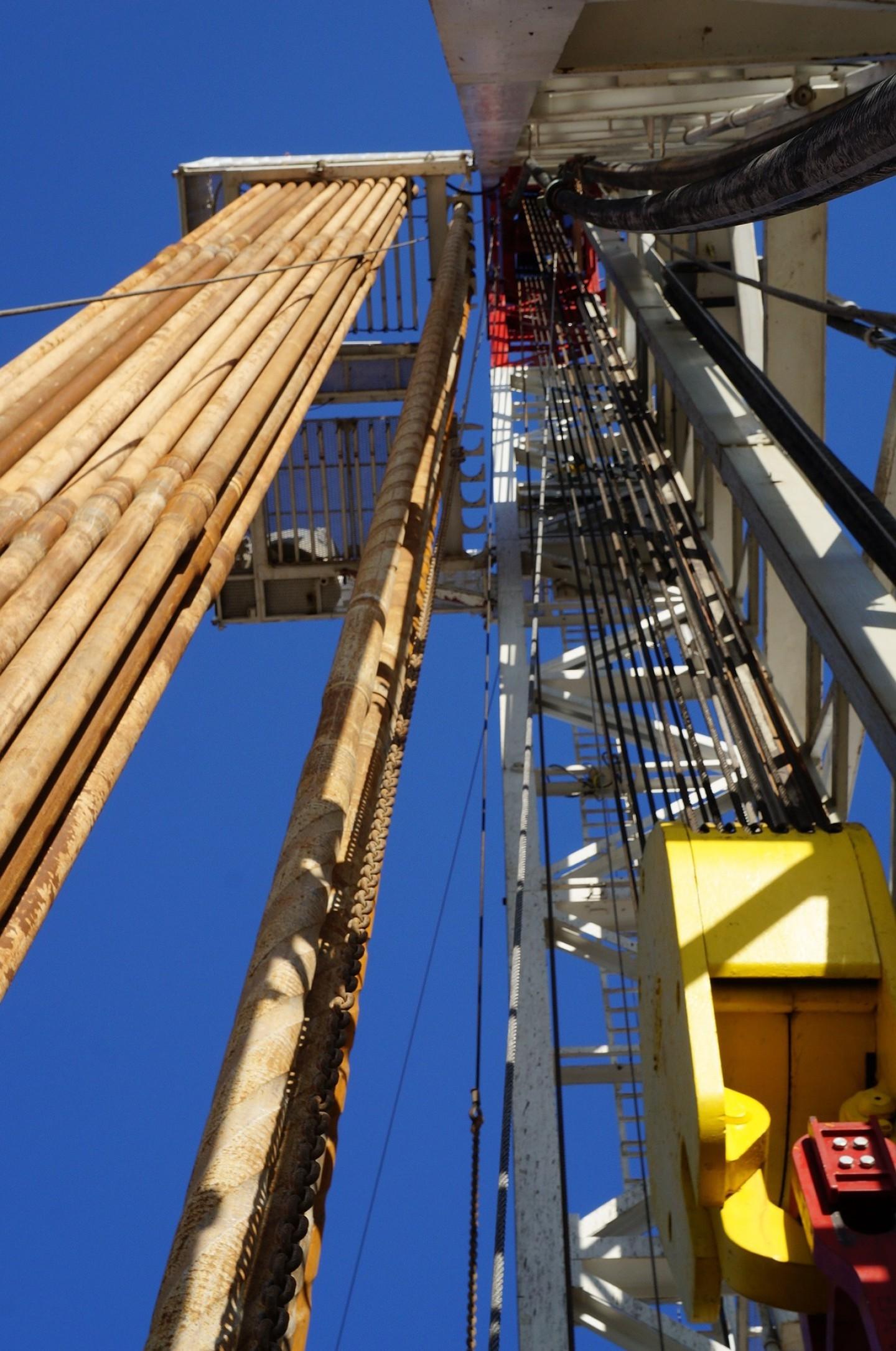 natural-gas-863227_1920