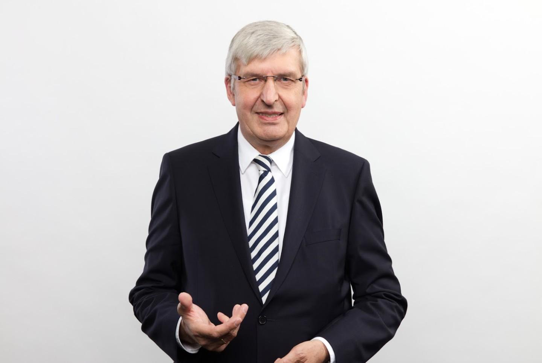 Bernd-Carsten-Hiebing-1