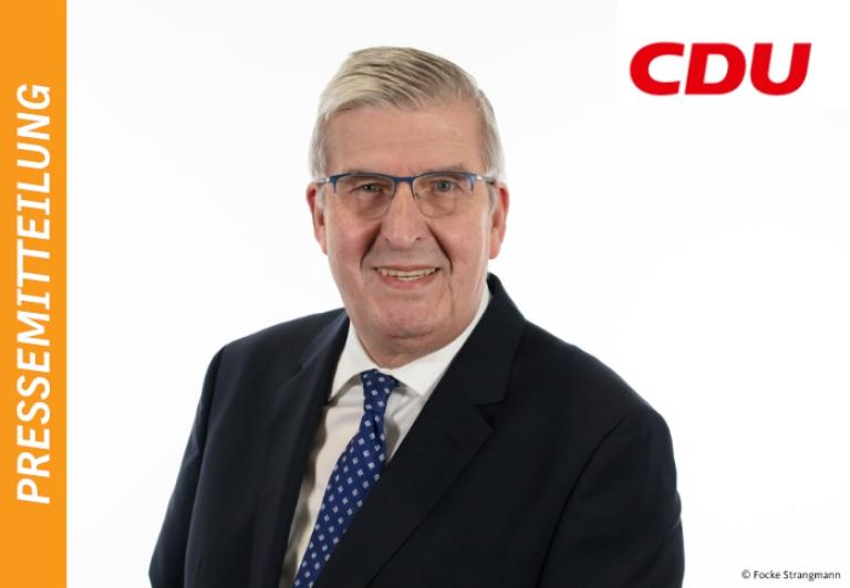 Standardbild_Pressmitteilung_Bernd-Carsten_Hiebing_Fraktion_2020