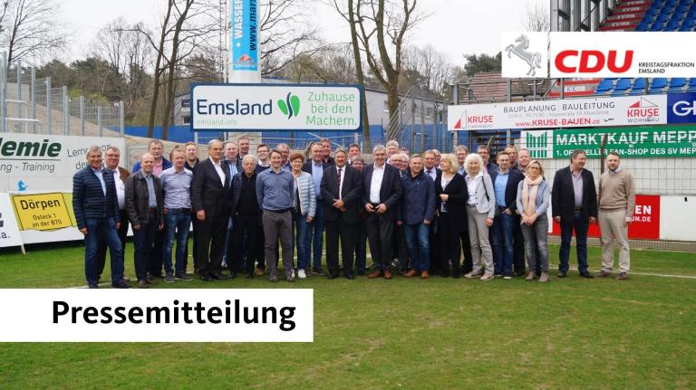 CDU_Kreisfraktion_Emsland_Beitrag_PM_SVM
